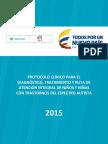 M3. Protocolo para Dx de TEA.pdf