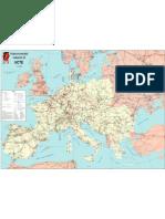 UCTE_map_EU