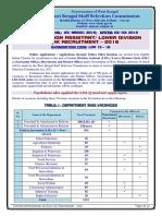 LDC16_DetailedAdvertisement.pdf