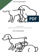 Colorea_el_animal_figura_fondo.pdf