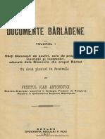 AntonoviciIDocBarladeneV1.pdf