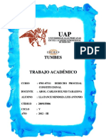 119662693-Trabajo-Academico-de-Derecho-Procesal-Constitucional.docx