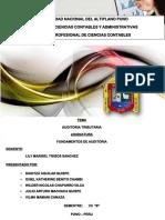 253128004-Auditoria-Tributaria
