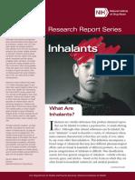 inhalantsrrs.pdf