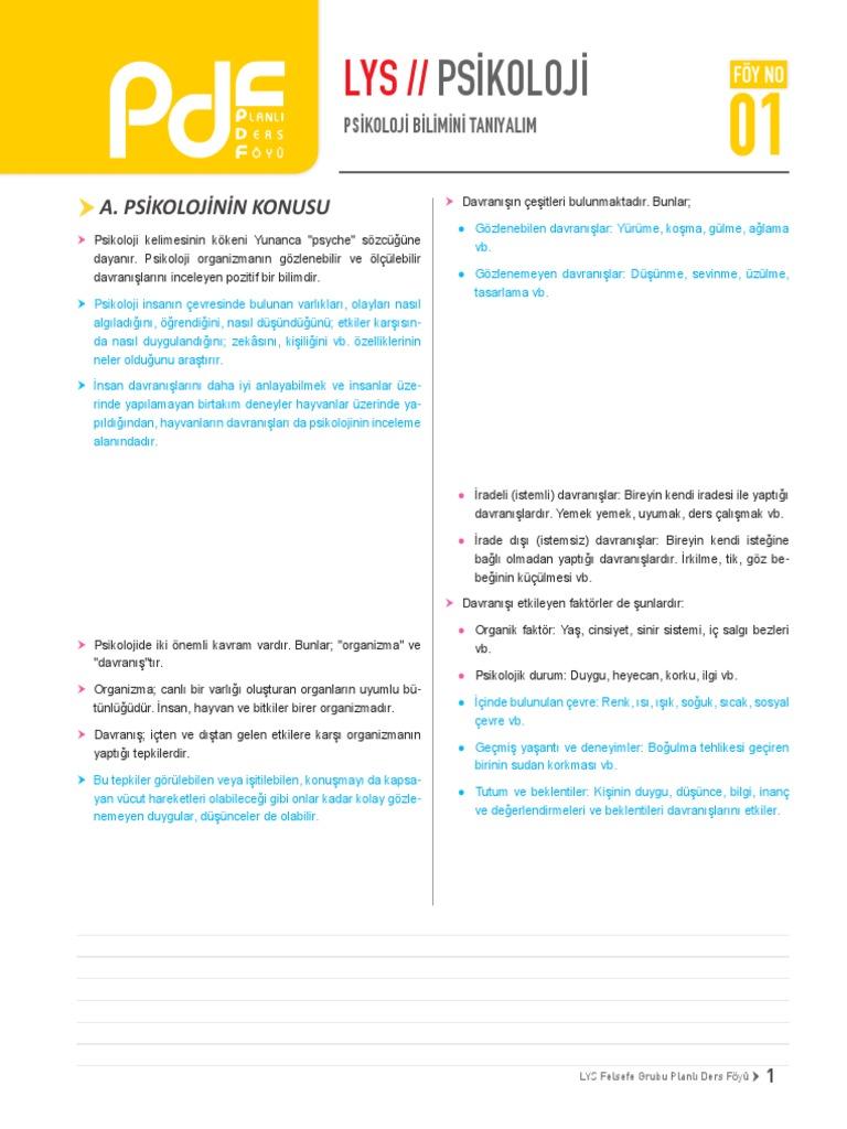 4lü Tarama Testi Riskli Çıkanlar Ne Yapmalı Dörtlü Tarama Testi Yaptıranlar