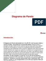 Diagrama de Pareto.1