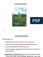 teachemistry-120720043635-phpapp01