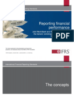 6.  Reporting financial performance.pptx