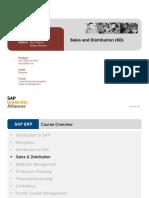 Intro ERP Using GBI Slides SD en v2.20