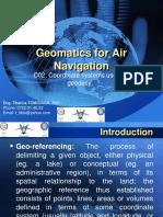 Curs Geodezie.pdf