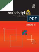 multi-2012-01
