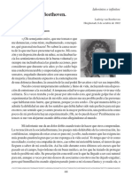 testamento_beethoven.pdf
