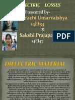 Prachi Presentation