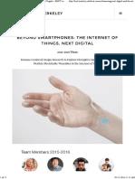 Beyond SmartPhones - the Internet of Things_Next Digital Revolution.pdf