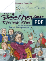 Why Beethoven threw the stew and other stories.pdf