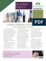 Entrepreneurial_Competency.pdf