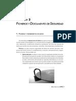 02CAPITULO_2.pdf