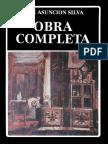 ASUNCIÓN SILVA, José - 1895 - Obra Completa.pdf