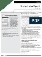 Study Visa Guide1013