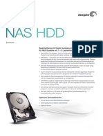 Nas Hdd Data Sheet Ds1789!2!1309de