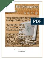 Trader Divergence System.pdf