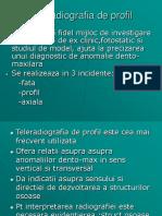 132878504-Teleradiografia-de-profil.ppt