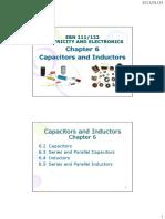 EBN111-122_Chap 6_2013.pdf