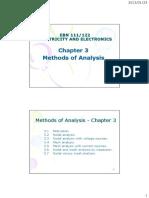 EBN111-122_Chap 3_2013.pdf