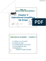 EBN111-122_Chap 5_2013.pdf