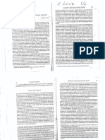 Love - Federalismo y Regionalismo en Brasil.pdf