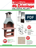 236708728-Mr-Bricolage-Catalog-august-2014.pdf