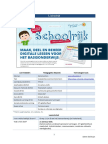 7  schoolrijk