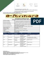 06. Ghid - Educatie pentru creativitate si expresie.pdf