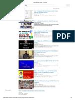 Online Fir Delhi Police - YouTube