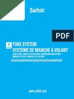 Pro Flight Yoke System_QSG