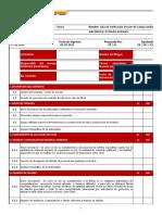 04-03-431-F021 Lista de Chequeo Dossier Ambiental