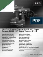 AEG-BDSE12T-es.pdf