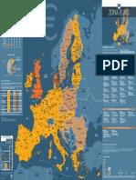 Harta Zonei Euro.pdf