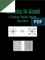 Understanding the Galdrabok.pdf