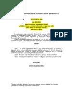 Ghid Evaluare Risc de Incendiu Si Siguranta La Foc Spitale GT-049 2002