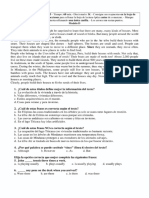 junio_modelo_d.pdf