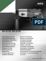 AEG-BH24XE-zh.pdf