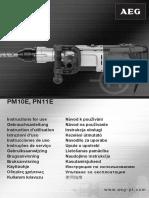 AEG-PN11E-it.pdf