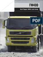 FM400 8x4 with 18cum Rock Body_06.pdf