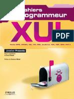 XUL_{9782212116755}.pdf
