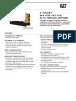 CAT 500KVA.pdf