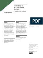 Dialnet-FomentarLaResilienciaEnFamiliasConEnfermedadesCron-4868167