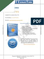 PEGACDA71V1_9.pdf