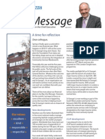 One Message Apr 2010