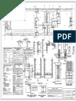 E001.pdf